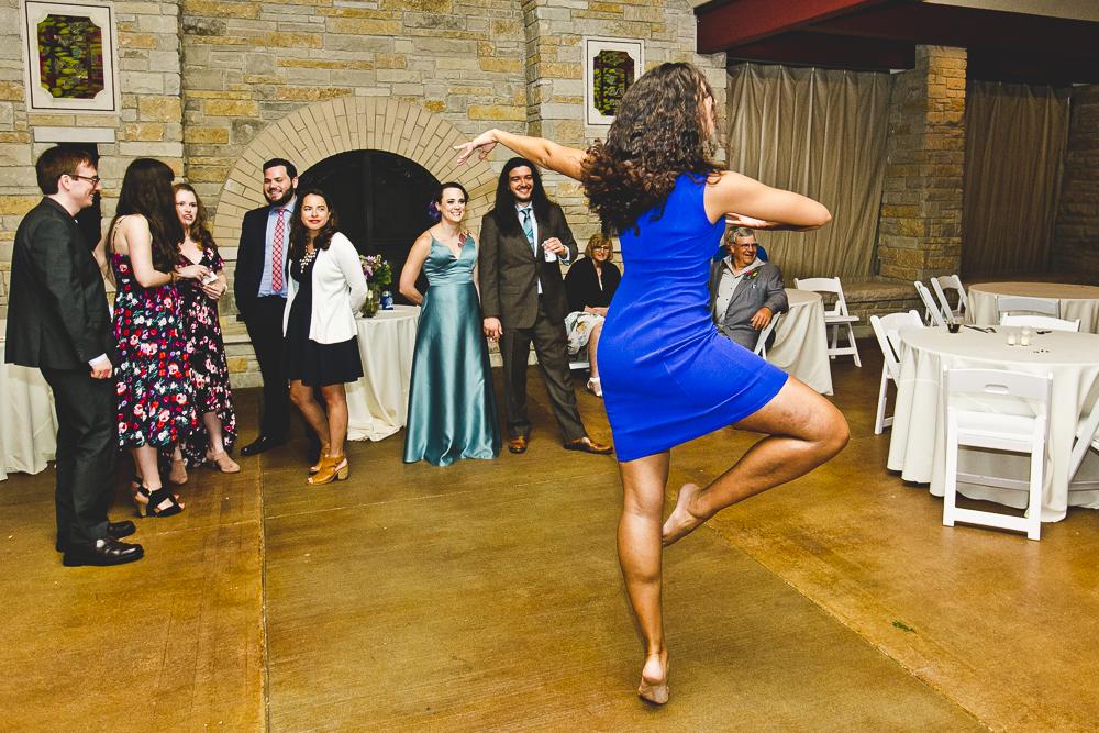 Chicago Wedding Photographers_The Grove_Redfield Estate_JPP Studios_KJ_155.JPG