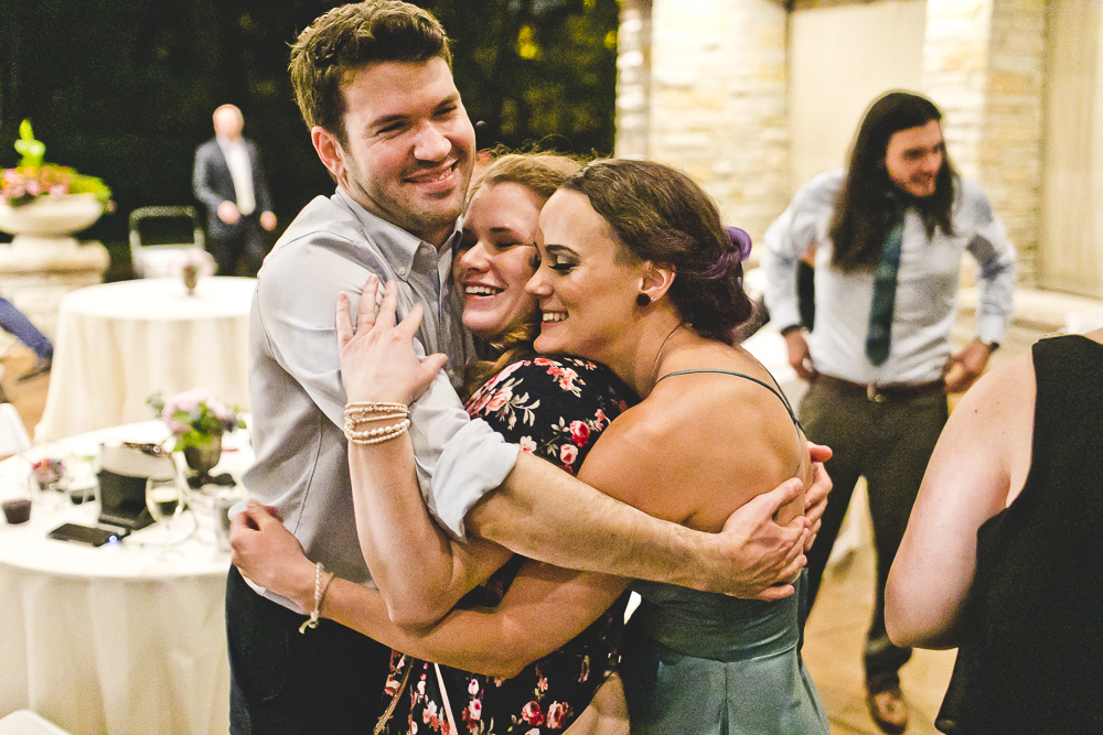 Chicago Wedding Photographers_The Grove_Redfield Estate_JPP Studios_KJ_156.JPG