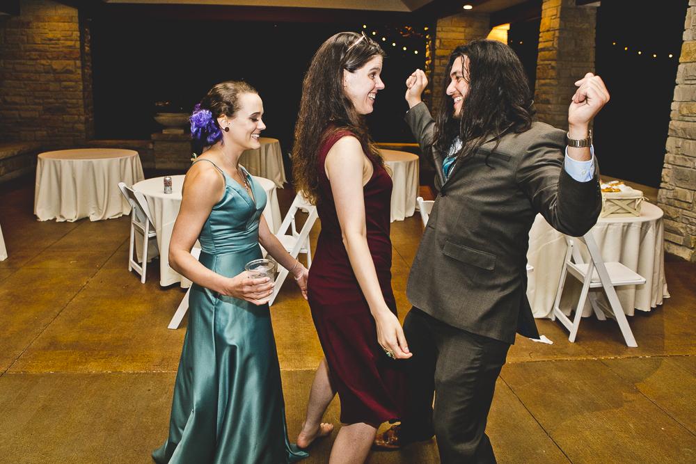 Chicago Wedding Photographers_The Grove_Redfield Estate_JPP Studios_KJ_157.JPG