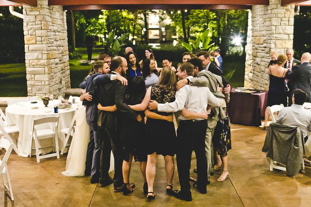 Chicago Wedding Photographers_The Grove_Redfield Estate_JPP Studios_KJ_158.JPG