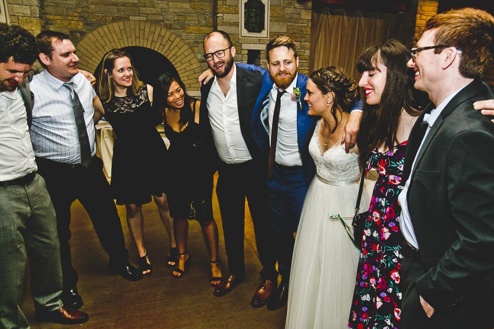 Chicago Wedding Photographers_The Grove_Redfield Estate_JPP Studios_KJ_159.JPG