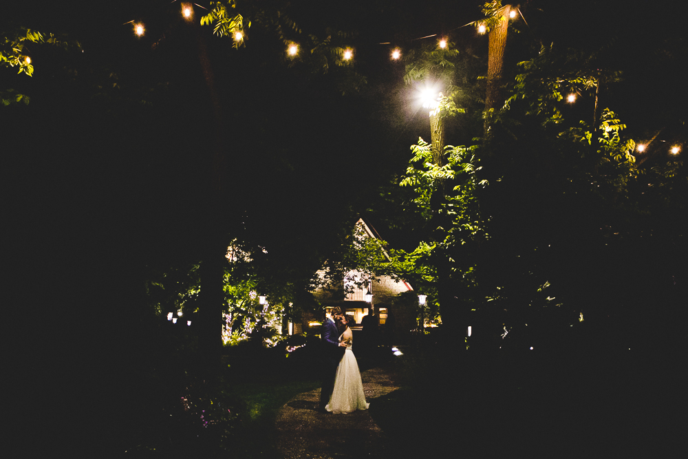Chicago Wedding Photographers_The Grove_Redfield Estate_JPP Studios_KJ_162.JPG