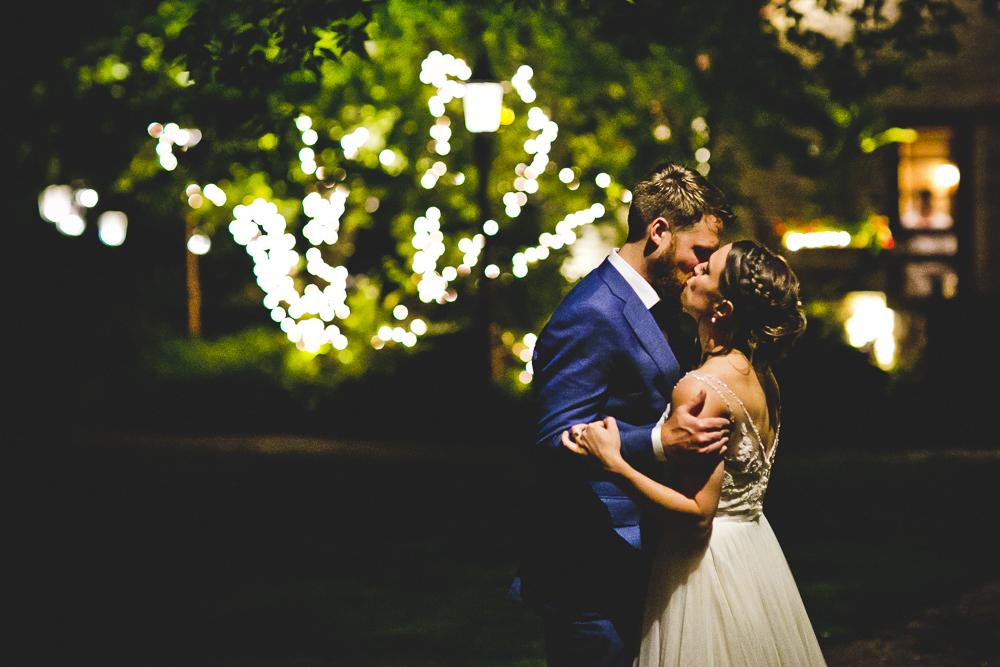 Chicago Wedding Photographers_The Grove_Redfield Estate_JPP Studios_KJ_163.JPG