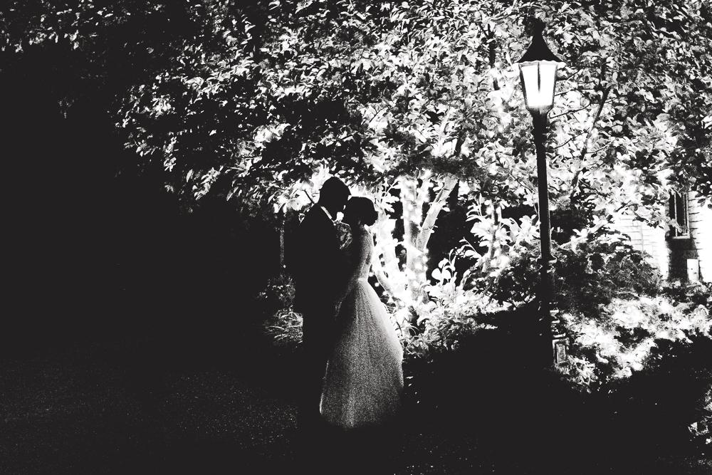 Chicago Wedding Photographers_The Grove_Redfield Estate_JPP Studios_KJ_164.JPG