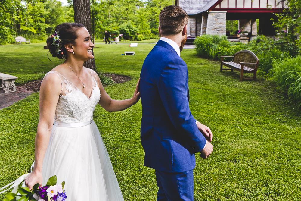 Chicago Wedding Photographers_The Grove_Redfield Estate_JPP Studios_KJ_019.JPG
