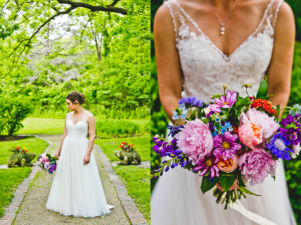 Chicago Wedding Photographers_The Grove_Redfield Estate_JPP Studios_KJ_028.JPG