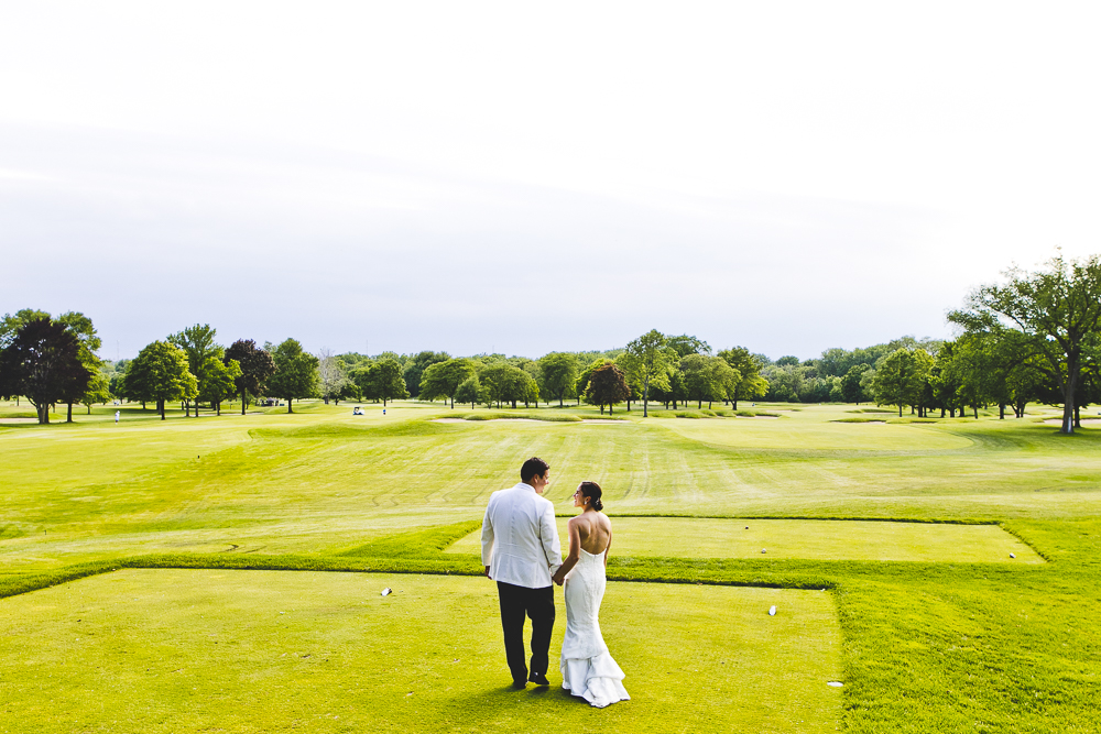 Chicago Wedding Photographers_Exmoor Country Club_JPP Studios_KJ_001.JPG