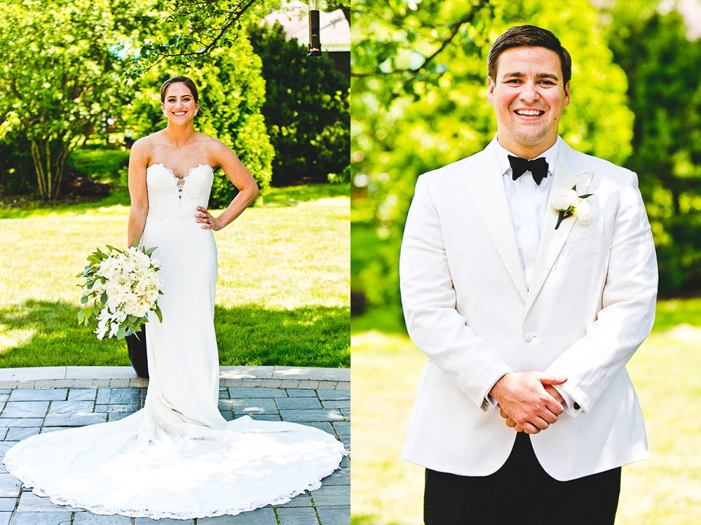 Chicago Wedding Photographers_Exmoor Country Club_JPP Studios_KJ_029.JPG