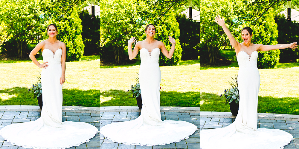 Chicago Wedding Photographers_Exmoor Country Club_JPP Studios_KJ_030.JPG