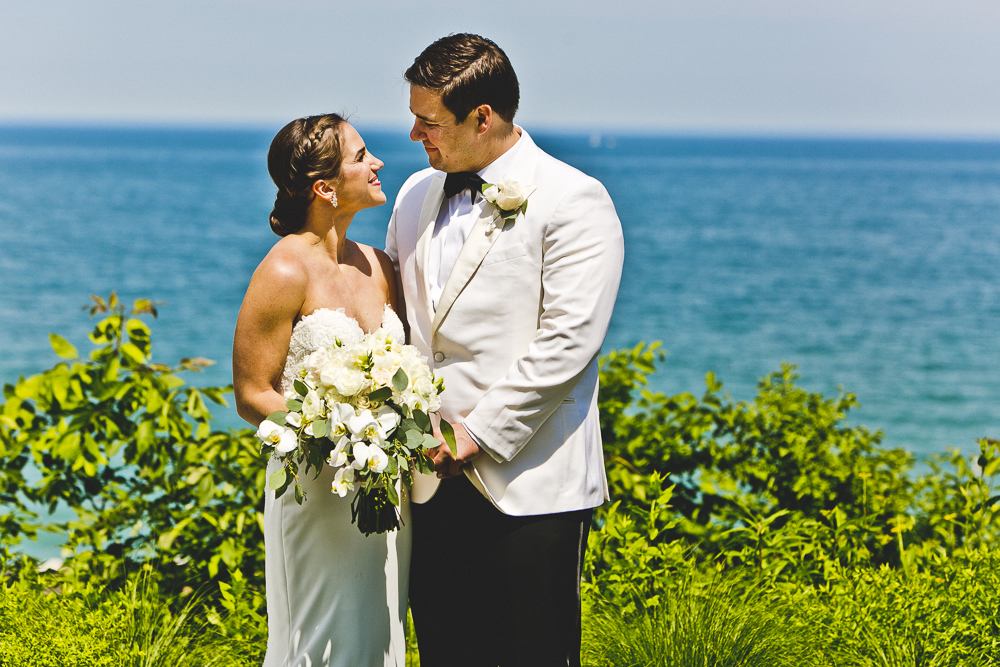 Chicago Wedding Photographers_Exmoor Country Club_JPP Studios_KJ_038.JPG