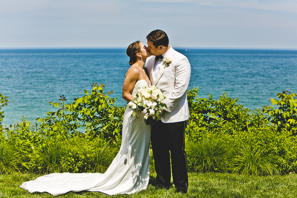 Chicago Wedding Photographers_Exmoor Country Club_JPP Studios_KJ_039.JPG