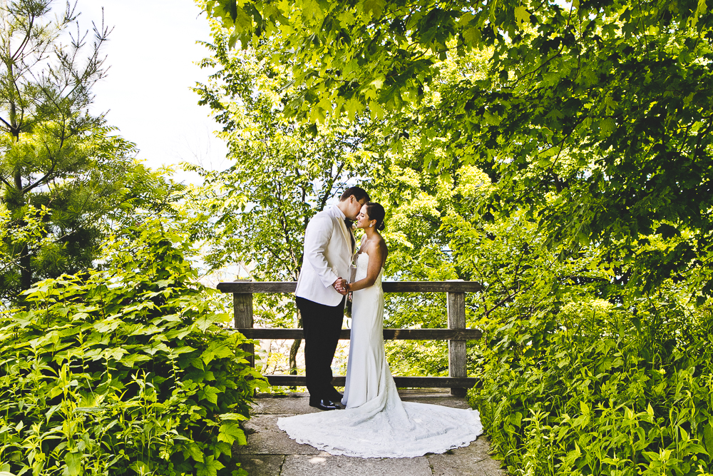 Chicago Wedding Photographers_Exmoor Country Club_JPP Studios_KJ_040.JPG