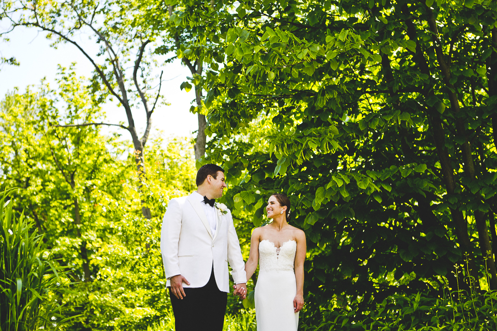Chicago Wedding Photographers_Exmoor Country Club_JPP Studios_KJ_041.JPG