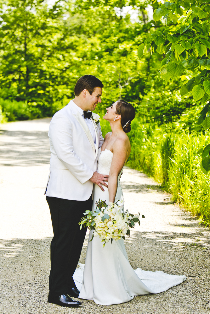 Chicago Wedding Photographers_Exmoor Country Club_JPP Studios_KJ_042.JPG