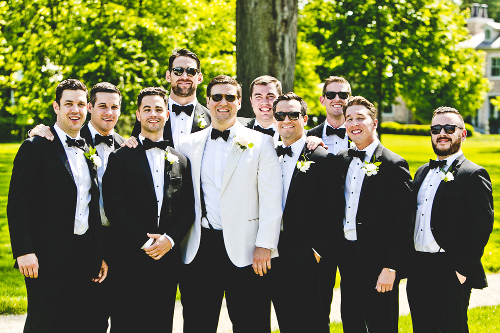 Chicago Wedding Photographers_Exmoor Country Club_JPP Studios_KJ_046.JPG