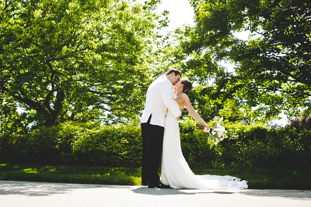 Chicago Wedding Photographers_Exmoor Country Club_JPP Studios_KJ_047.JPG