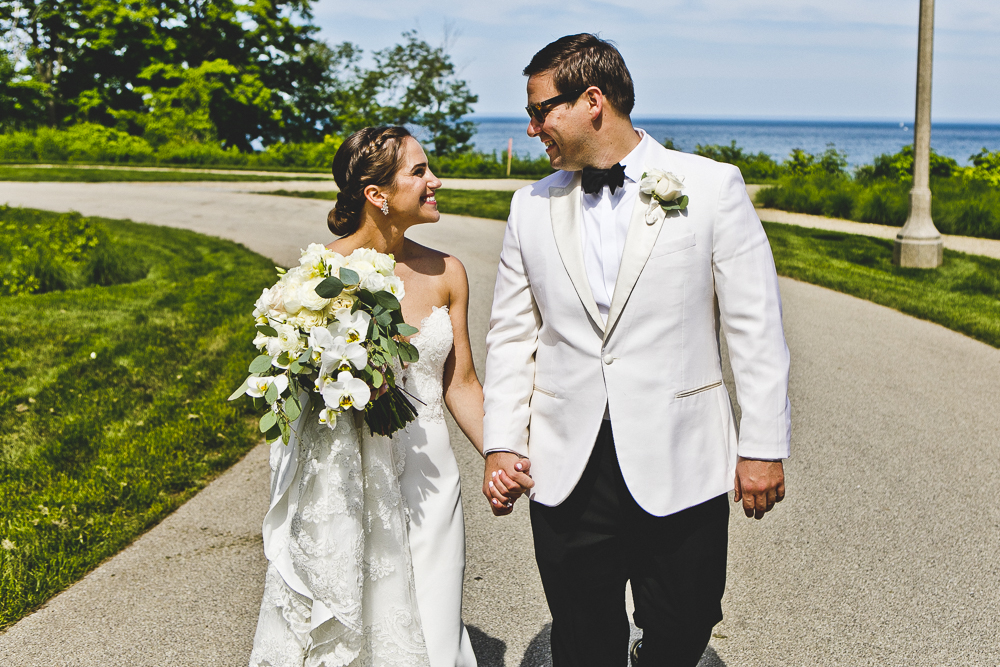 Chicago Wedding Photographers_Exmoor Country Club_JPP Studios_KJ_051.JPG