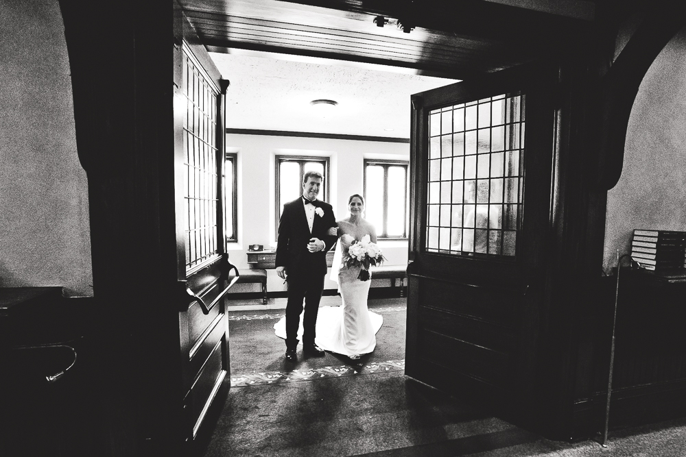 Chicago Wedding Photographers_Exmoor Country Club_JPP Studios_KJ_053.JPG
