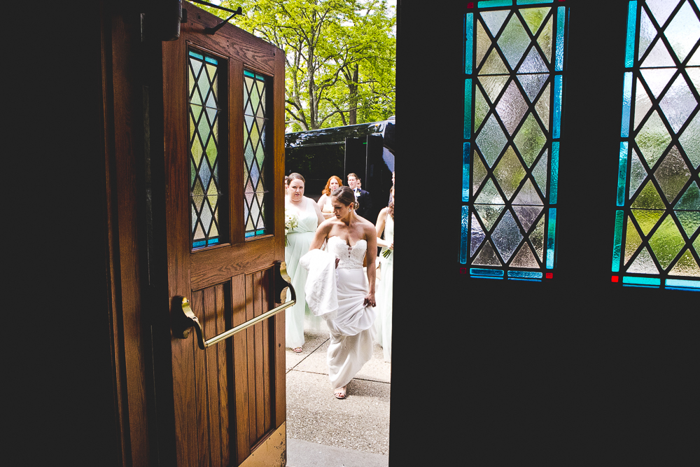Chicago Wedding Photographers_Exmoor Country Club_JPP Studios_KJ_052.JPG