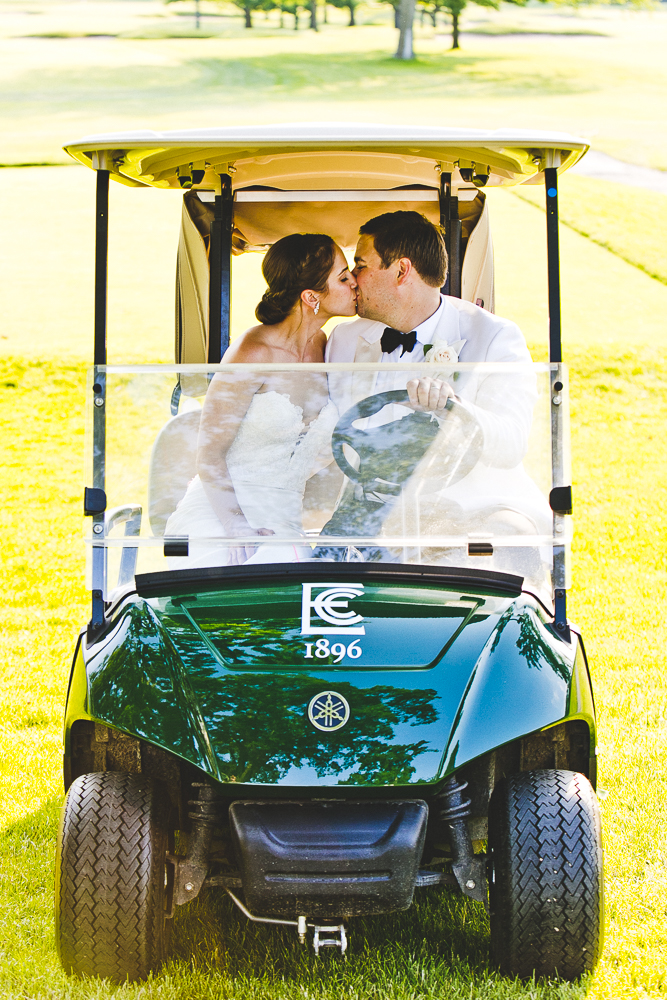 Chicago Wedding Photographers_Exmoor Country Club_JPP Studios_KJ_086.JPG