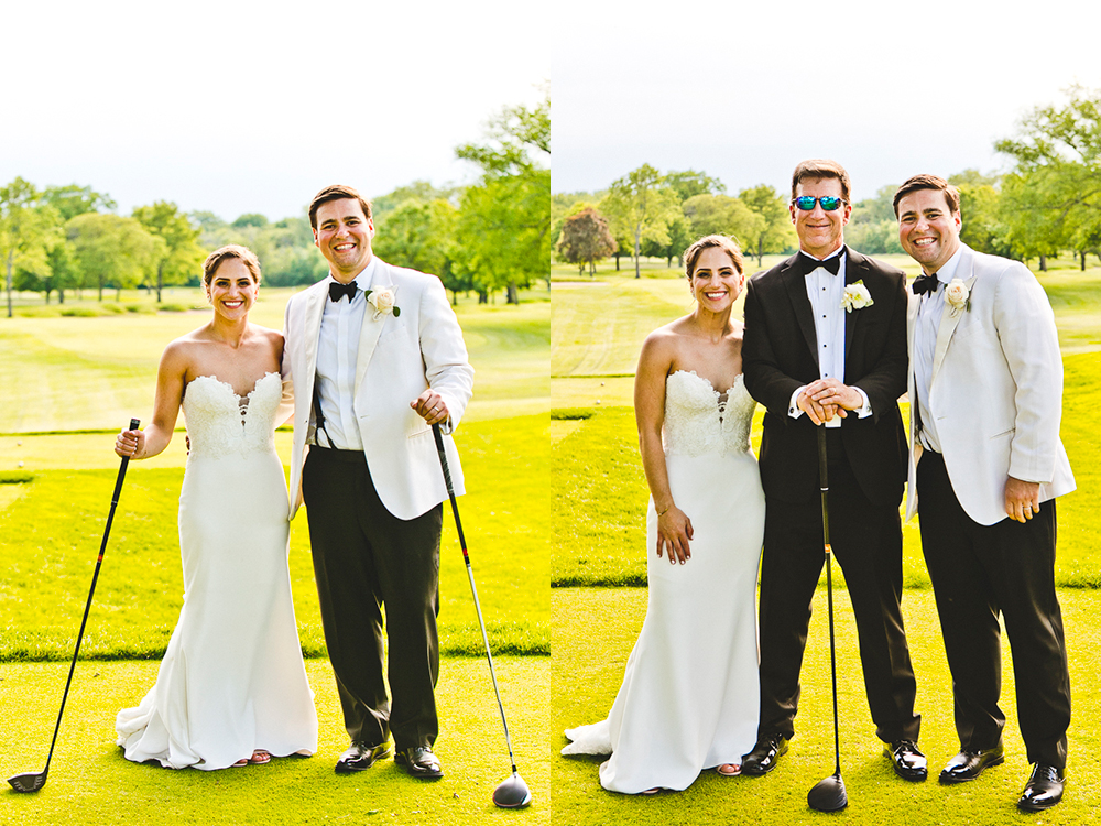 Chicago Wedding Photographers_Exmoor Country Club_JPP Studios_KJ_087.JPG