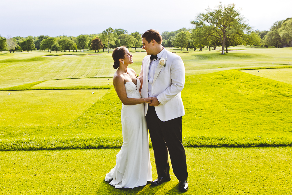 Chicago Wedding Photographers_Exmoor Country Club_JPP Studios_KJ_088.JPG