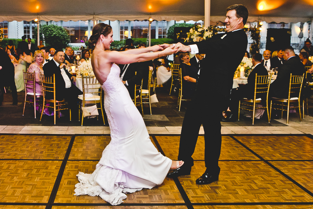 Chicago Wedding Photographers_Exmoor Country Club_JPP Studios_KJ_121.JPG
