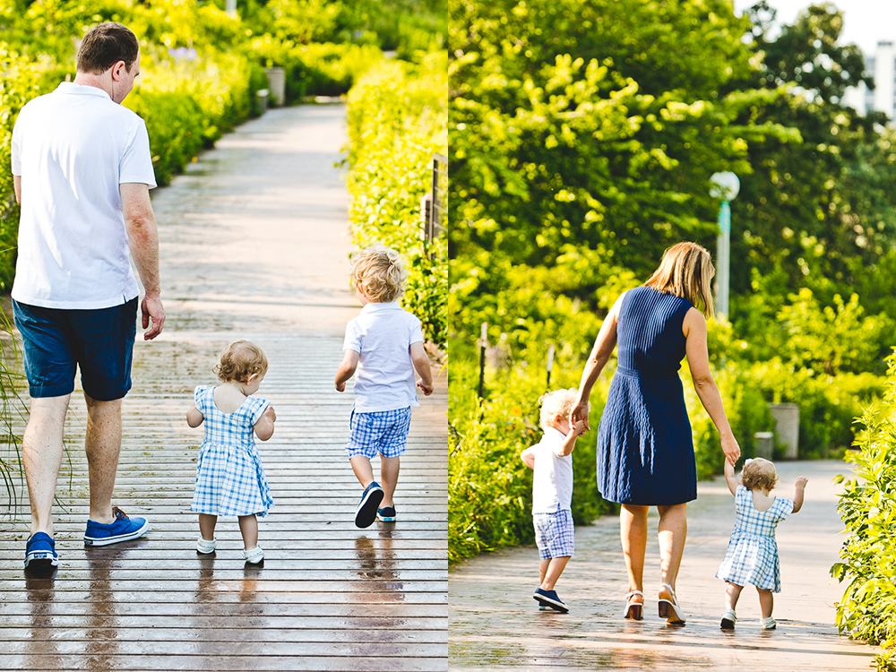 Chicago Family Photographers_Lincoln Park_JPP Studios_K_05.JPG