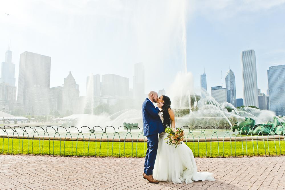 Chicago Wedding Photographers_River Roast_JPP Studios_KJ_001.JPG