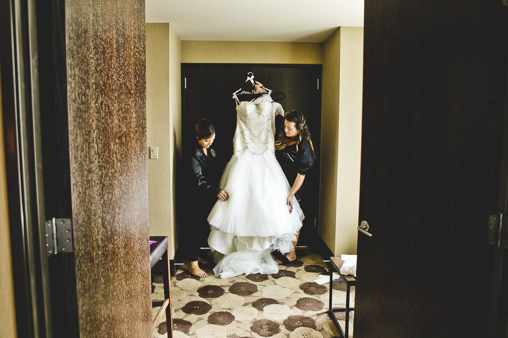 Chicago Wedding Photographers_River Roast_JPP Studios_KJ_002.JPG