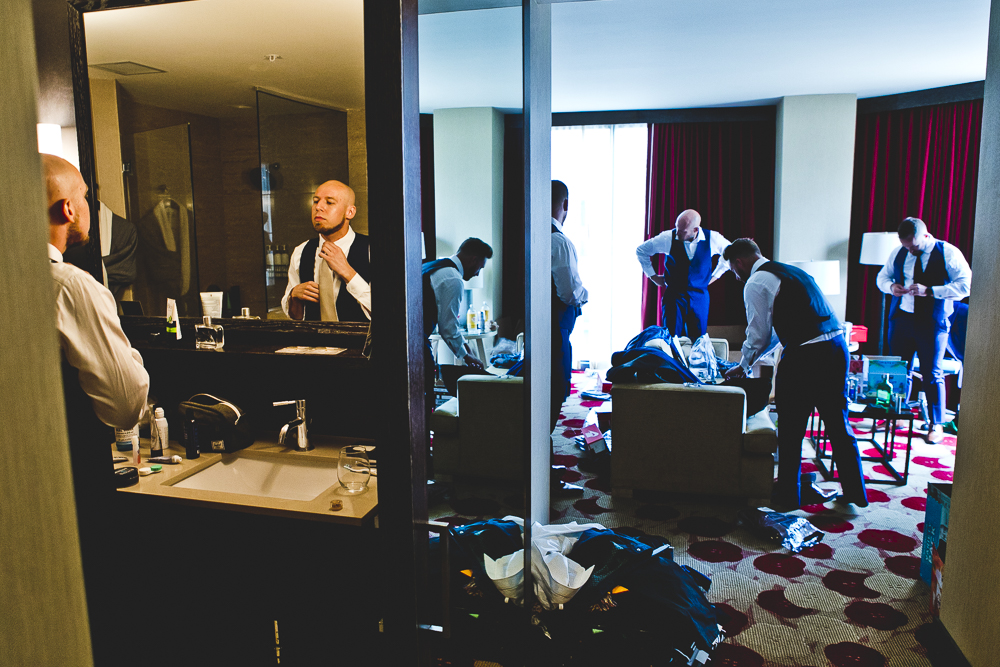 Chicago Wedding Photographers_River Roast_JPP Studios_KJ_006.JPG