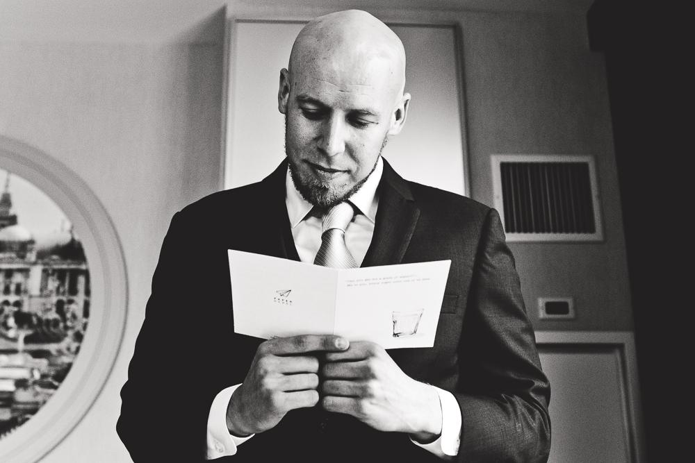 Chicago Wedding Photographers_River Roast_JPP Studios_KJ_010.JPG