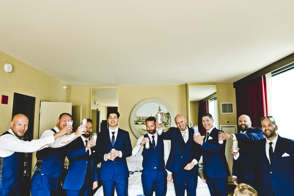 Chicago Wedding Photographers_River Roast_JPP Studios_KJ_013.JPG
