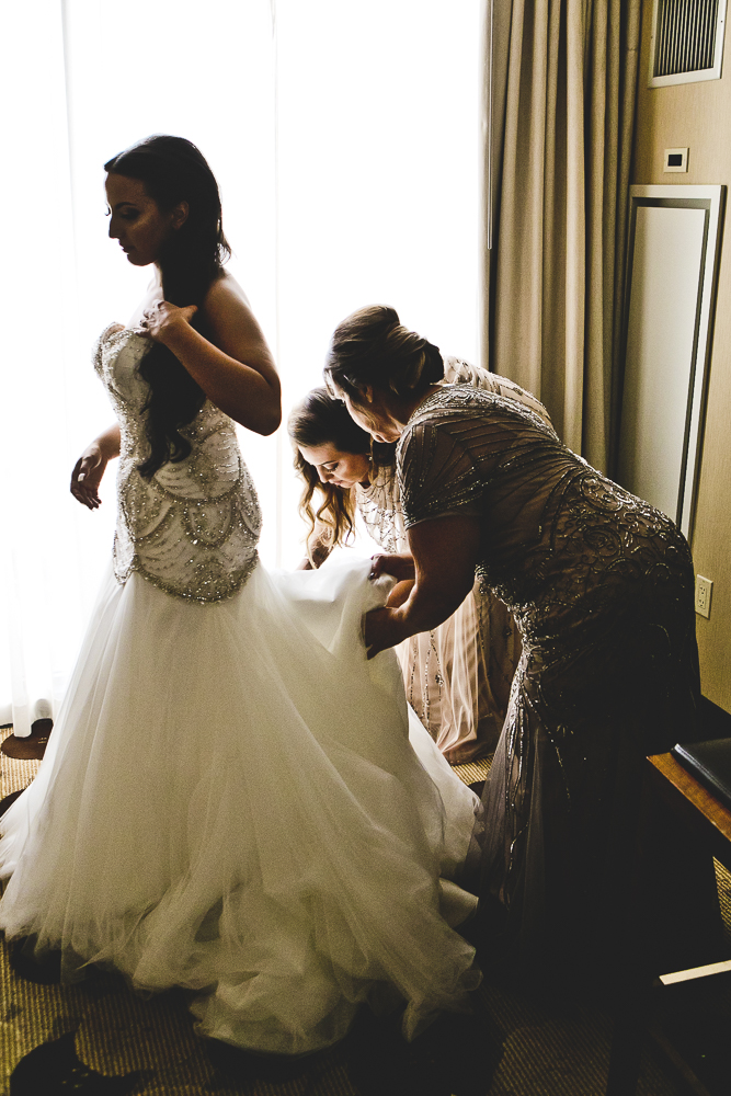 Chicago Wedding Photographers_River Roast_JPP Studios_KJ_014.JPG