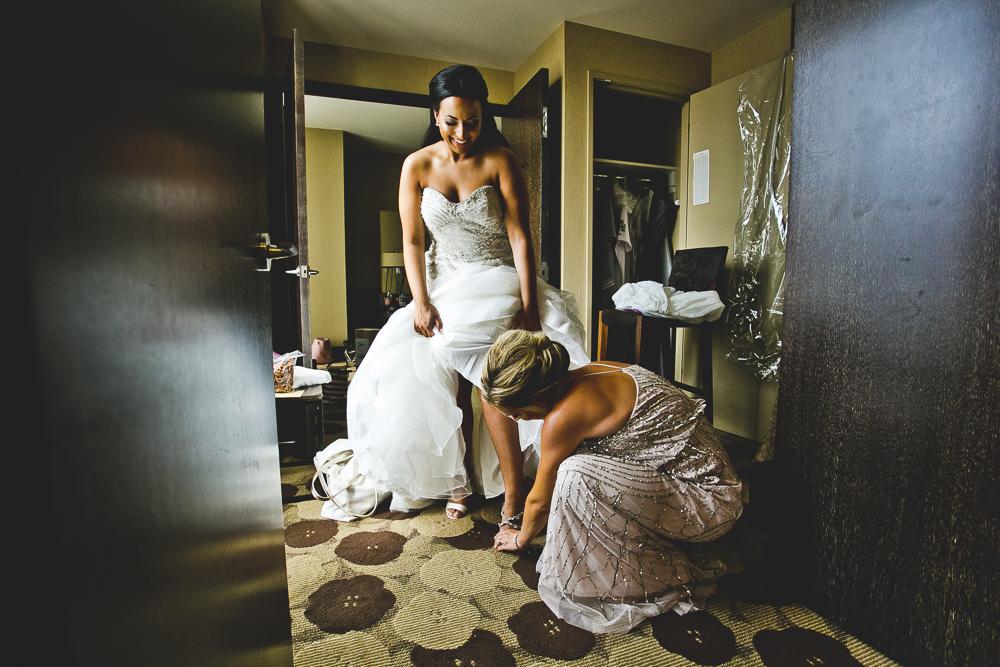 Chicago Wedding Photographers_River Roast_JPP Studios_KJ_018.JPG