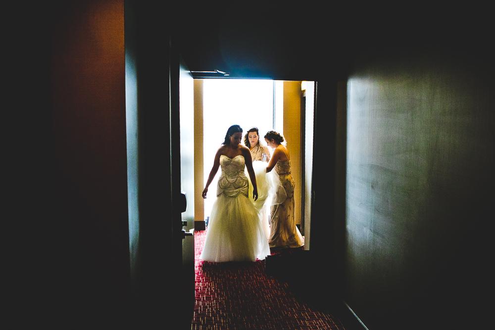Chicago Wedding Photographers_River Roast_JPP Studios_KJ_019.JPG