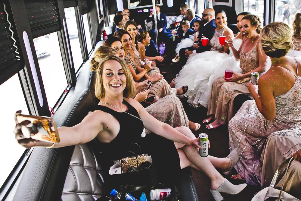 Chicago Wedding Photographers_River Roast_JPP Studios_KJ_020.JPG