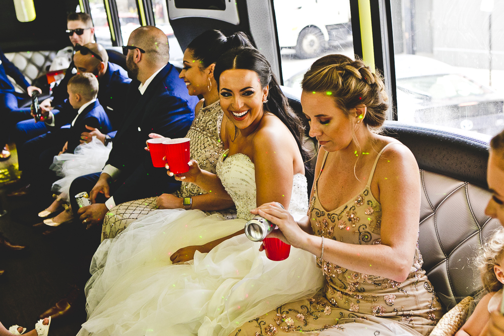 Chicago Wedding Photographers_River Roast_JPP Studios_KJ_021.JPG