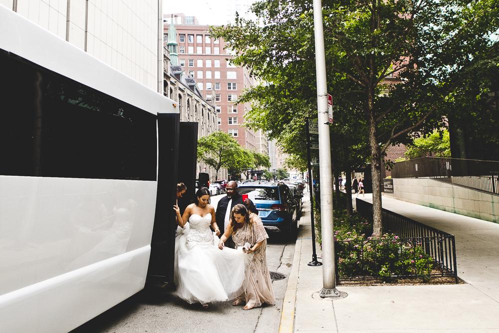 Chicago Wedding Photographers_River Roast_JPP Studios_KJ_023.JPG