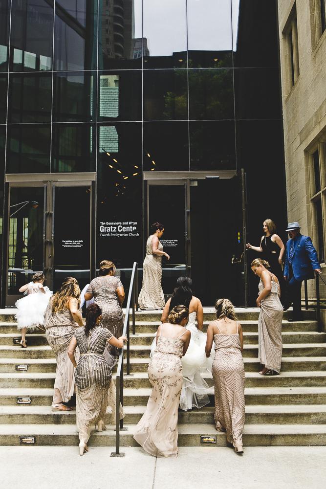 Chicago Wedding Photographers_River Roast_JPP Studios_KJ_024.JPG