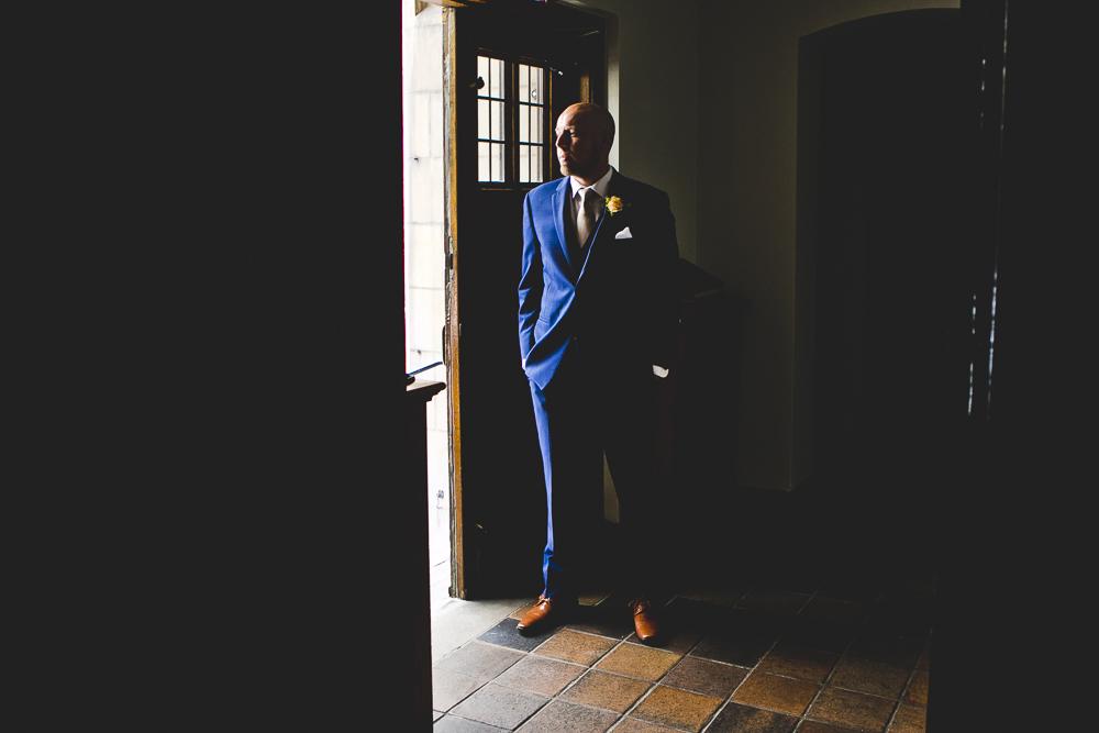 Chicago Wedding Photographers_River Roast_JPP Studios_KJ_027.JPG