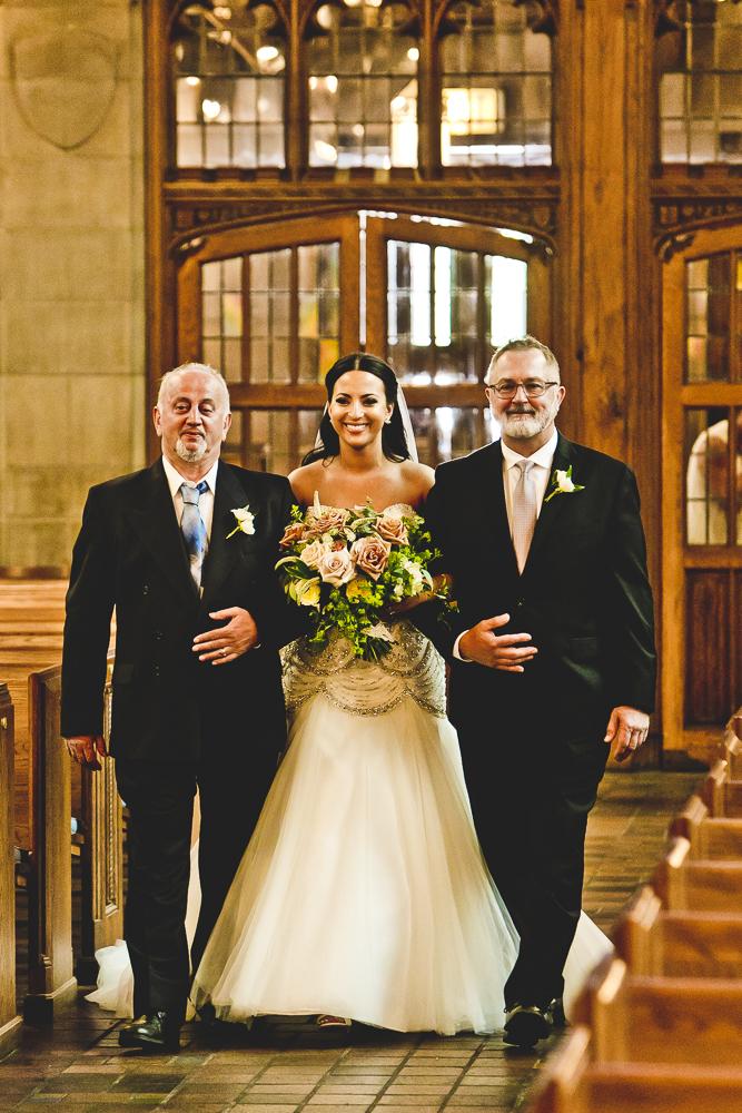 Chicago Wedding Photographers_River Roast_JPP Studios_KJ_028.JPG