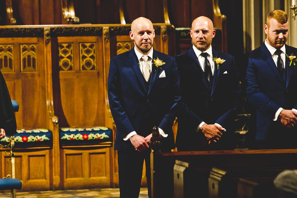 Chicago Wedding Photographers_River Roast_JPP Studios_KJ_029.JPG