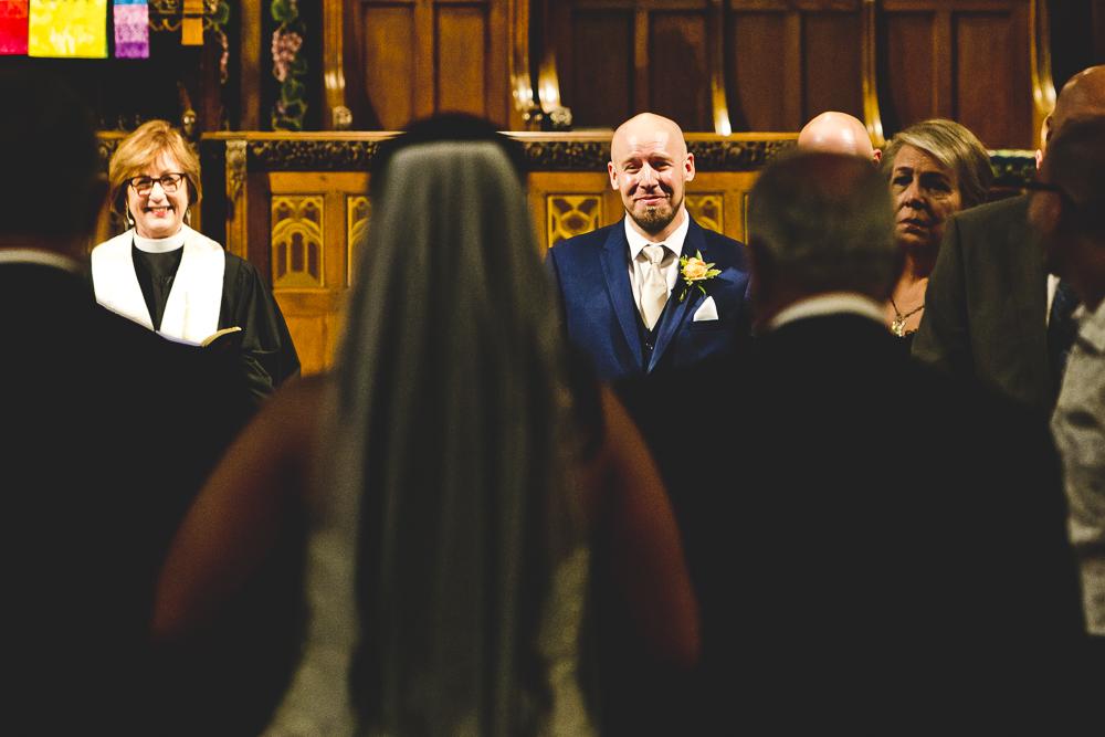Chicago Wedding Photographers_River Roast_JPP Studios_KJ_031.JPG
