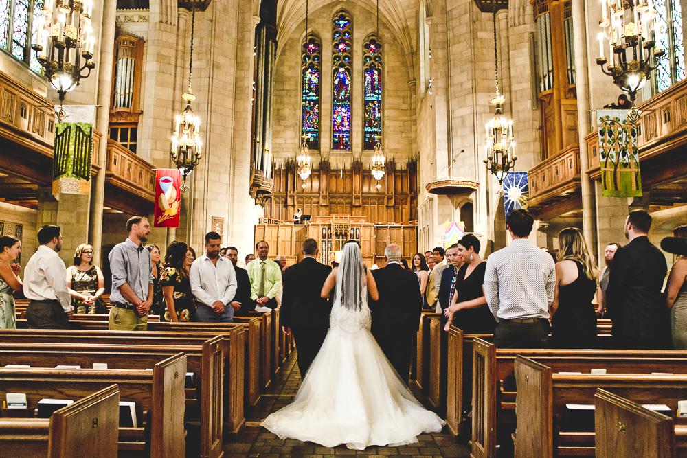 Chicago Wedding Photographers_River Roast_JPP Studios_KJ_030.JPG