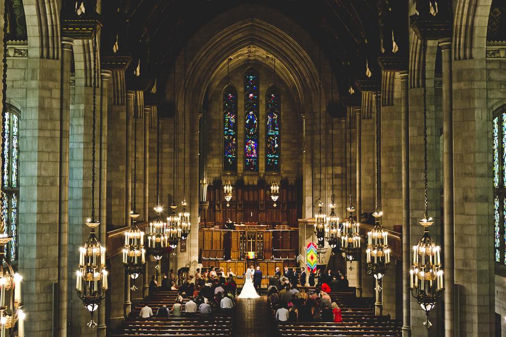Chicago Wedding Photographers_River Roast_JPP Studios_KJ_032.JPG