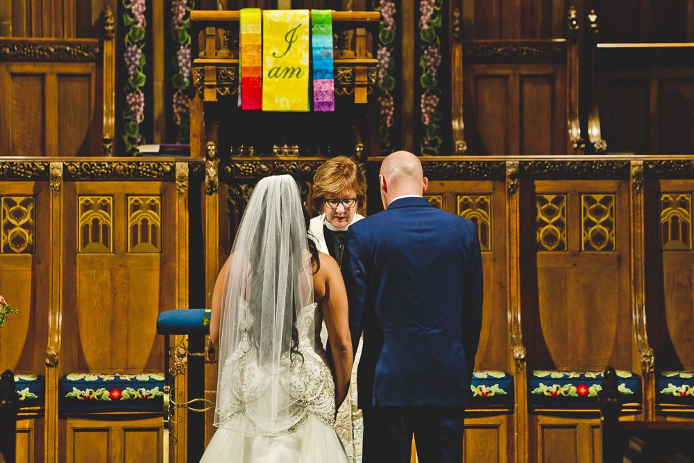 Chicago Wedding Photographers_River Roast_JPP Studios_KJ_033.JPG