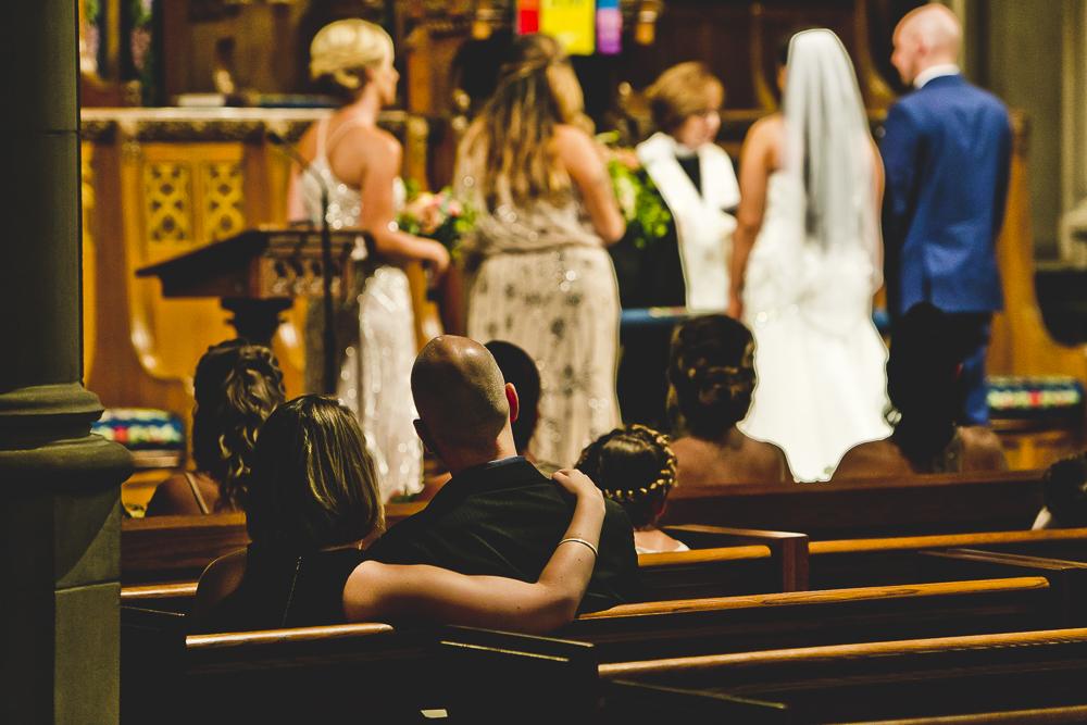 Chicago Wedding Photographers_River Roast_JPP Studios_KJ_034.JPG
