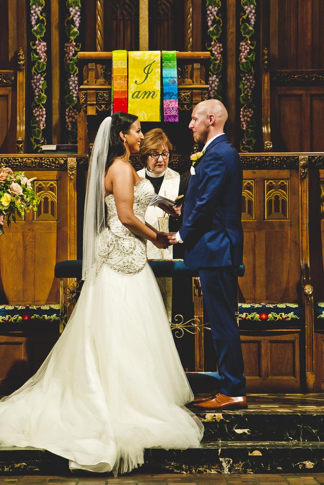 Chicago Wedding Photographers_River Roast_JPP Studios_KJ_035.JPG