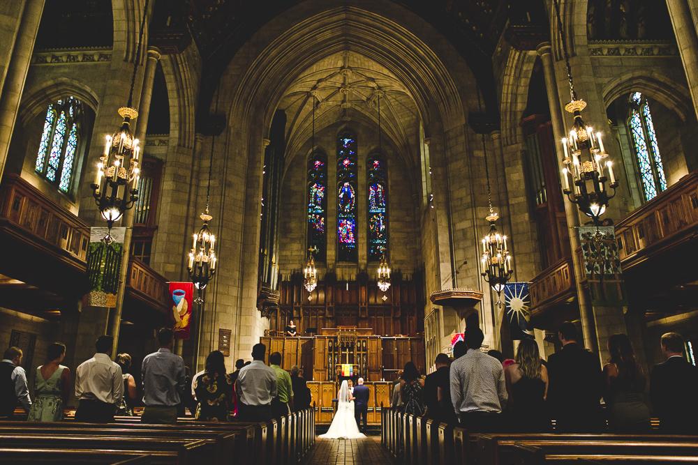 Chicago Wedding Photographers_River Roast_JPP Studios_KJ_036.JPG